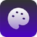 逸梦绘画app v2.2.4