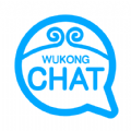 wukong Chat app v1.2.7