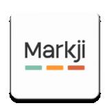 Markji安卓版