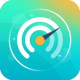 无限Wifi伴侣安卓版