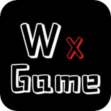 WxGame安卓版