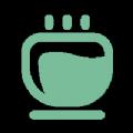 小田工具箱app v2.0.3