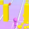平衡叠叠乐游戏 v1.0.5