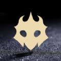 百变大侦探月饼城杀人始末完整版 v4.11.2