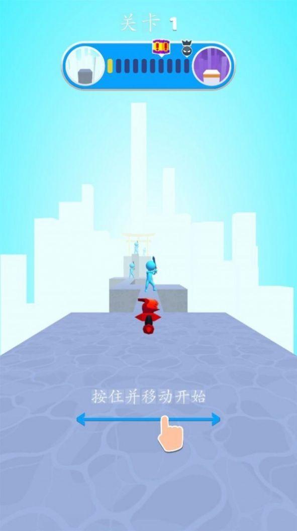 宝剑英雄骑士游戏 v4.2.15