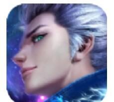 仙魔弑神传 v1.0.3安卓版