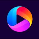视频小组件 V1.0.2