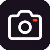 330相机 V1.2.9
