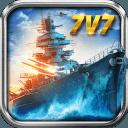 战舰猎手v160
