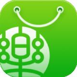 联想应用中心 V11.3.10.88