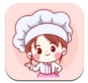 家厨软件下载