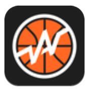 我奥篮球软件下载