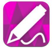 涂鸦绘图软件下载