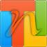 NTLite程序缓存