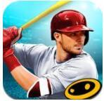 棒球英豪中文版下载 v2.2.1