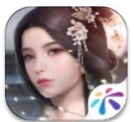 浮生为卿歌 v2.3.9 免费版