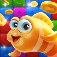 养鱼点点消红包版 v0.0.1 安卓版