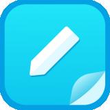 树洞日记 V1.0.4
