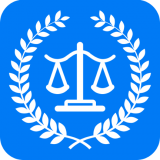 裁判文书 V1.3