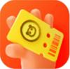 奖券世界app v1.0.0