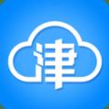 天津北方网广电云课堂app v3.3.0