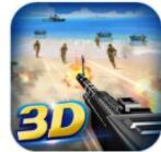 抢滩登陆3D安卓版