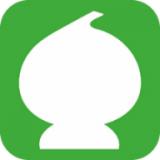 葫芦大侠乐园 V1.0.1