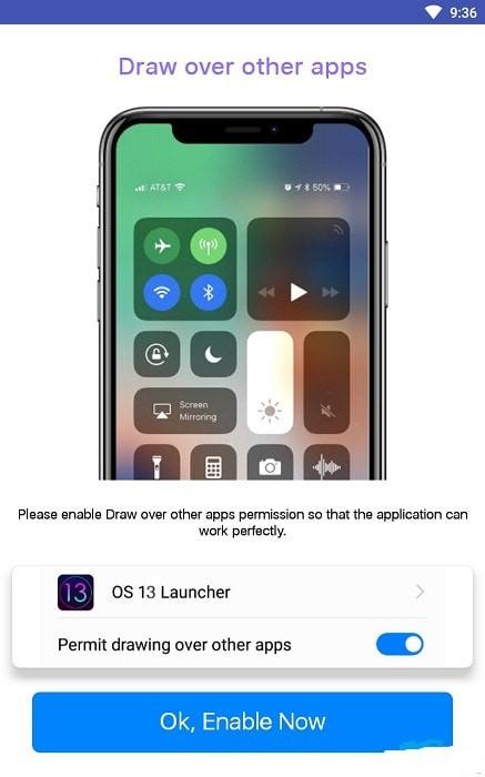 iphone13桌面模拟器 V5.4.6