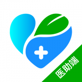 肖瘤医生助理端 V2.0.5
