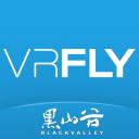 VRfly V2.7