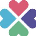 康麦谷app v1.0.1