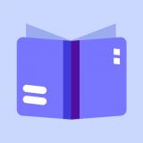 作业精灵搜题 V1.0.1