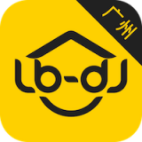 鲁班到家门店版 V1.1.4