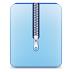 Aegean OsX style Icons免费版