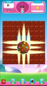 糖果水果世界 V1.0.8