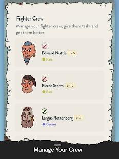 Pirate Factions安卓版