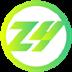 Zyplayer绿色版