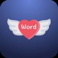 悬浮记单词app v1.0.3