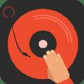 DJ多多最新版免费 v4.8.18