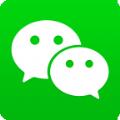微信老年关怀模式大版本 v8.0.14
