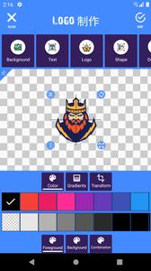 雷火电竞技app v1.0.0