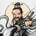 上古神格魂之对决官方版 v4.0.2