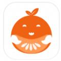 桔子密码app v1.0.0