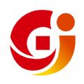菁财网app v1.1.5