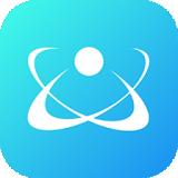 芥子空间免流版 V1.1.75