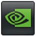 NVIDIA PhysX系统软件官方版