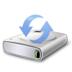 Macrorit NTFS to FAT32 Converter官方