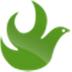 Epubor eBook Converter V2.0.5.1126 官方版