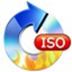 4Media ISO Studio V1.0.9 官方版