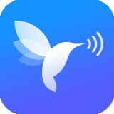 WiFi换机助手 V1.4.2